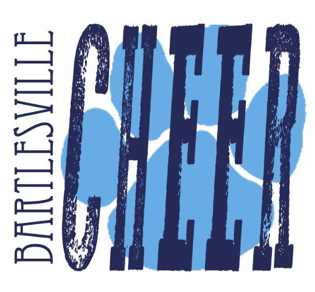 Bartlesville Bruin Cheer
